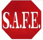 safelogo